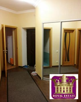 Сдается в аренду квартира Респ Крым, г Симферополь, ул Ростовская, д . - Фото 3