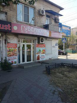 Аренда псн, Астрахань, Улица Николая Островского - Фото 1