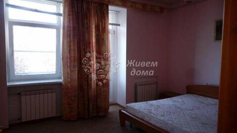 Продажа квартиры, Волгоград, Им Михаила Балонина ул - Фото 4
