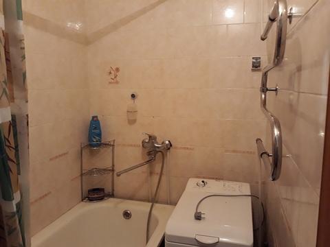 Продается квартира г Тамбов, ул Рылеева, д 56 - Фото 5