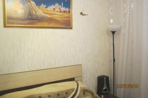 4 ком.кв.в сзр в кирпичном доме - Фото 4