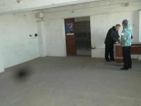 Аренда склада, Севастополь, Ул. Вакуленчука - Фото 5