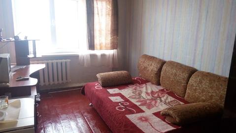 Продаю изолированную комнату в 2-х комнатной квартире. - Фото 2