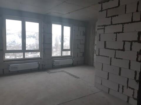 Продам 1-к квартира улица Воровского 6/15 эт. - Фото 3