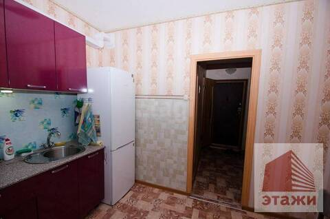Продам 1-комн. кв. 33.6 кв.м. Белгород, Конева - Фото 4
