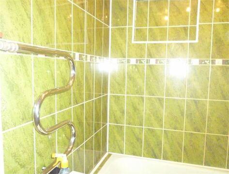 Продажа квартиры, Ярославль, 5-й Луговой пер, Купить квартиру в Ярославле по недорогой цене, ID объекта - 321558428 - Фото 1