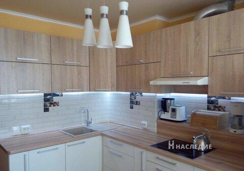 Продается 1-к квартира Ленина, Купить квартиру в Таганроге, ID объекта - 332281004 - Фото 1