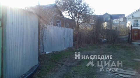 Продажа участка, Аксай, Аксайский район, Ул. Фрунзе - Фото 1