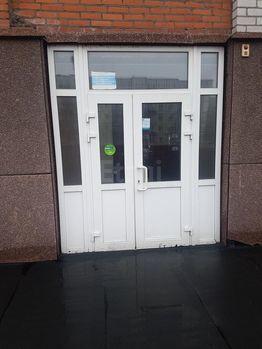 Аренда офиса, Сургут, Комсомольский пр-кт. - Фото 1