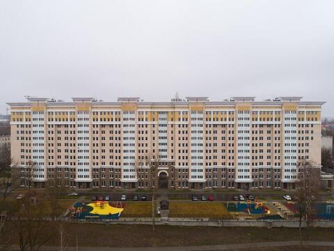 Продажа офиса, Калуга, Калуга г - Фото 4