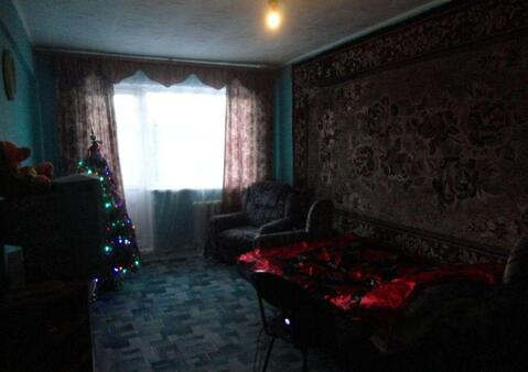 Продажа квартиры, Чита, Украинский б-р. - Фото 1