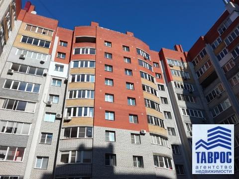 Сдается 1-комнатная квартира на Народном Бульваре - Фото 2