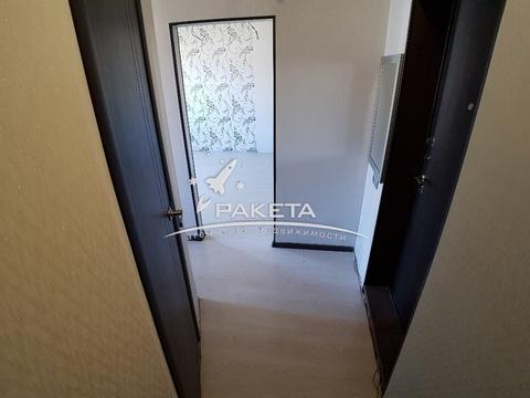 Продажа квартиры, Ижевск, Ул. Красноармейская - Фото 4