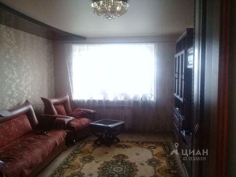 Продажа квартиры, Смоленск, Гагарина пр-кт. - Фото 2
