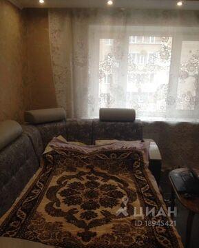 Аренда квартиры, Сургут, Дружбы проезд - Фото 2
