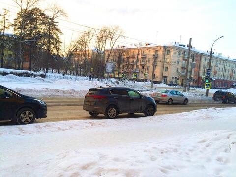 Аренда торгового помещения, Ангарск, Ул. Карла Маркса - Фото 5