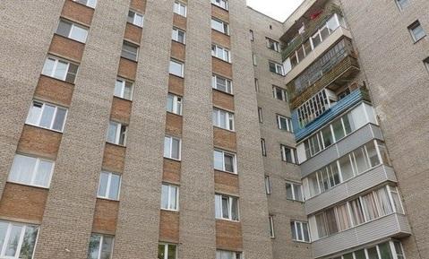 Сдам 2 комнатную квартиру красноярск Калинина Цимлянская