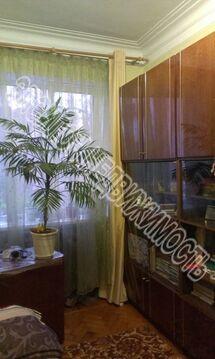 Продается 3-к Квартира ул. Павлова - Фото 3