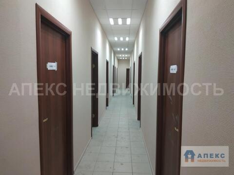 Аренда помещения пл. 70 м2 под производство, склад, , офис и склад м. . - Фото 1