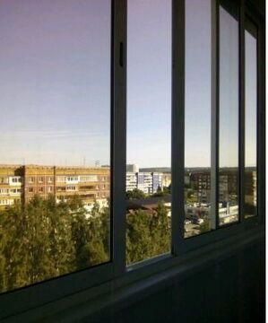Продажа квартиры, Кемерово, Октябрьский пр-кт. - Фото 3