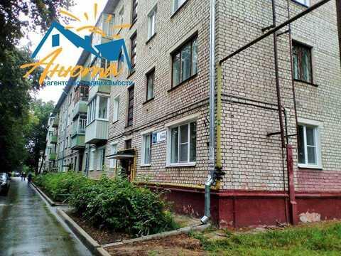 Аренда 2 комнатной квартиры в Обнинске проспект Ленина 74 - Фото 1
