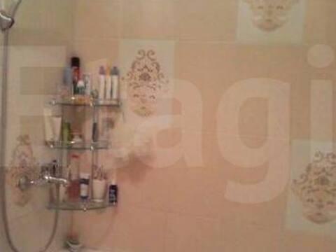 Продажа трехкомнатной квартиры на улице Артема, 142 в Стерлитамаке, Купить квартиру в Стерлитамаке по недорогой цене, ID объекта - 320177647 - Фото 1