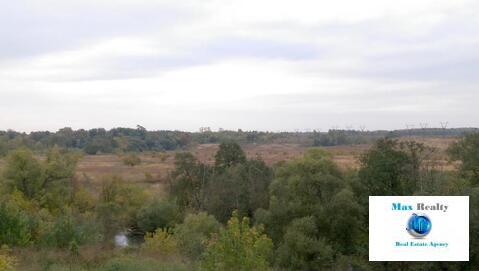 Продается Земельный участок. , Чехов город, - Фото 2