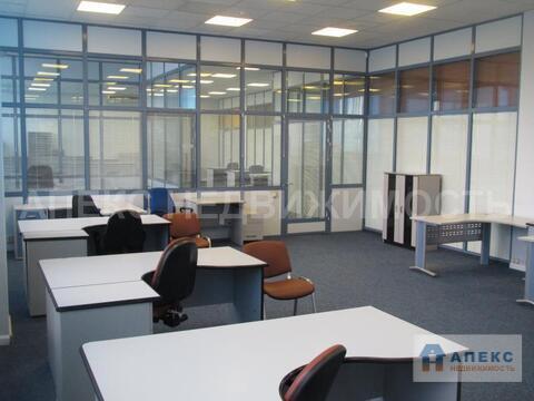 Аренда офиса 95 м2 м. Отрадное в бизнес-центре класса В в Отрадное - Фото 2