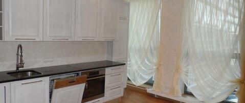 Продажа квартиры, Купить квартиру Рига, Латвия по недорогой цене, ID объекта - 313137828 - Фото 1