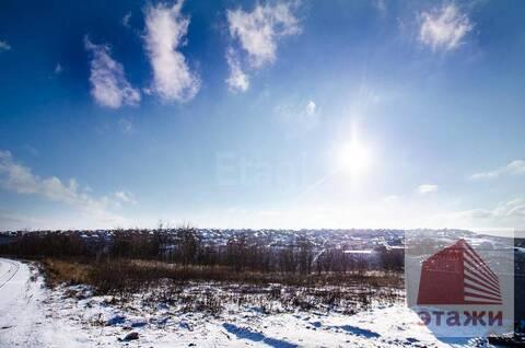 Продам участок 15 сот. Белгород - Фото 4