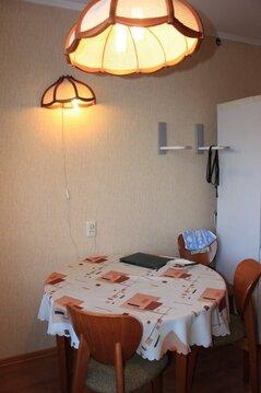 Сдам на длительный срок 3-комнатную в центре - Фото 2
