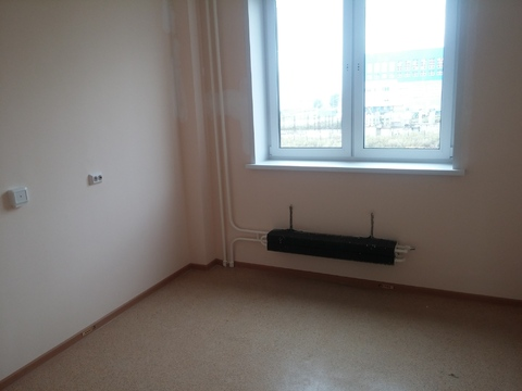 Продам 2-х комнатную проспект Мира д.15, площадью 57 кв.м, на 9 этаже - Фото 5