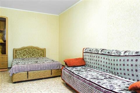 Сдам квартиру на Энтузиастов 15 - Фото 2