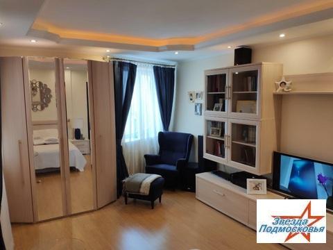 3-комнатная квартира Чекистская 6, г. Дмитров - Фото 5