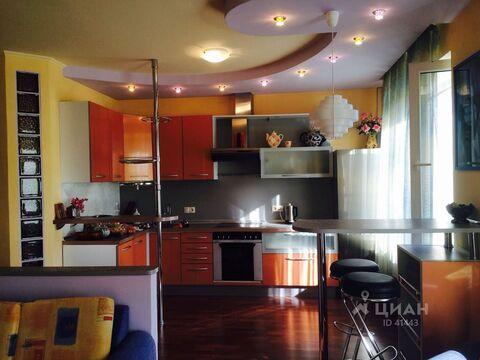 Продажа квартиры, Пущино, 25 - Фото 1