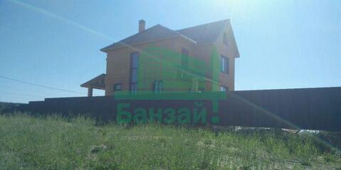 Продажа дома, Кулига, Тюменский район - Фото 2