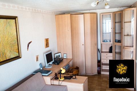 Сдается в аренду 1 комн.квартира в Зеленограде (к.1114) - Фото 5