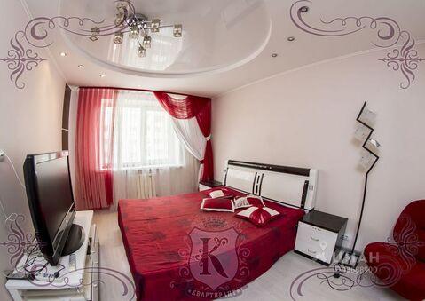 Аренда квартиры, Владивосток, Ул. Чкалова - Фото 1