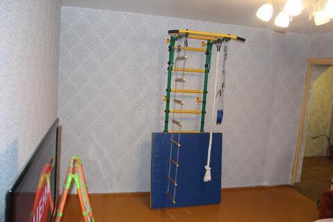 Продажа квартиры, Улан-Удэ, Поселок Энергетик - Фото 3
