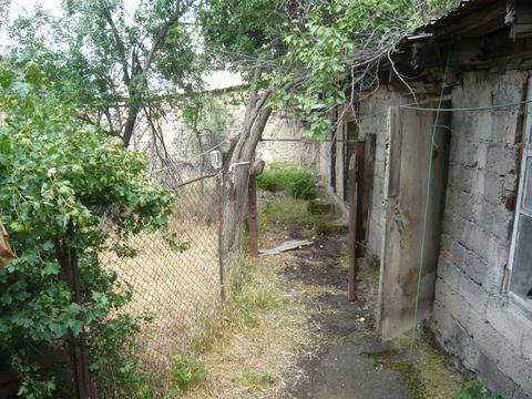 Участок 6 соток, на участке старый дом. Рисовый - Фото 5