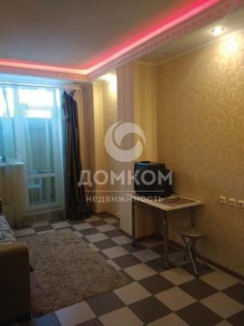 Продажа квартиры, Воронеж, Ул. Тимирязева - Фото 1