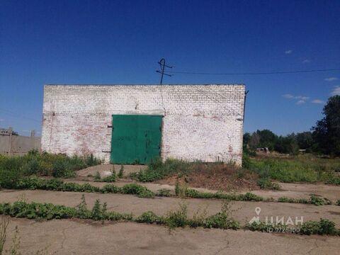 Продажа производственного помещения, Духовницкое, Духовницкий район, . - Фото 1