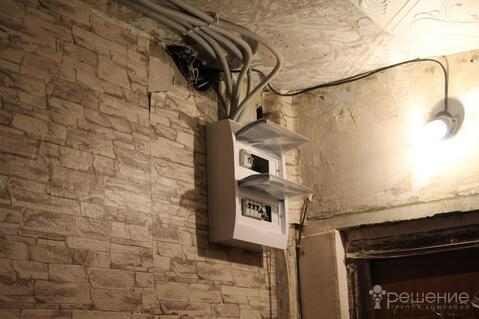 Продается квартира 43.7 кв.м, г. Хабаровск, Квартал дос (Большой . - Фото 1