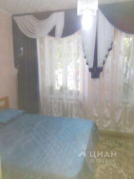 Комната Ставропольский край, Ессентуки ул. Свободы, 60 (16.0 м) - Фото 2