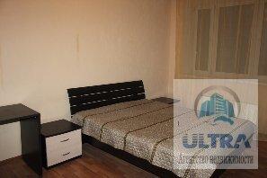 Сдам 1-на комнатную, ул. Дмитриева 14 - Фото 4