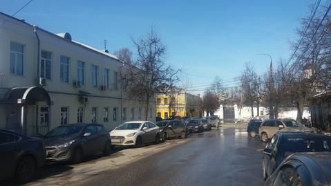 Офисное в аренду, Владимир, Девическая ул. - Фото 1