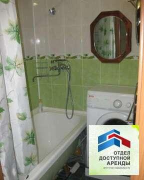 Квартира ул. Добролюбова 69 - Фото 2