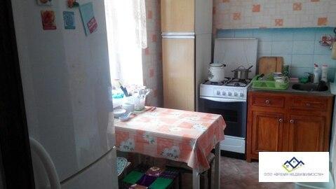 Сдам комнату 12 кв.м Тарасова 50 , 2 эт в двухкомн квартире - Фото 2