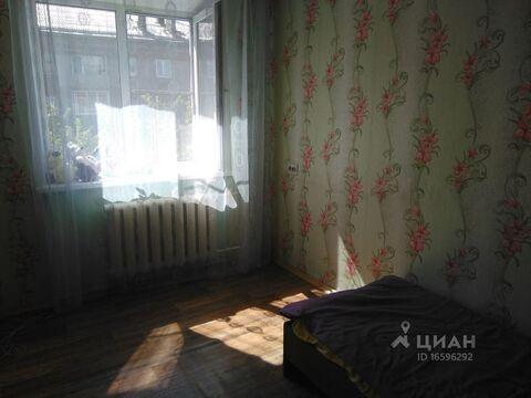 Аренда квартиры, Новокузнецк, Ул. Климасенко - Фото 1