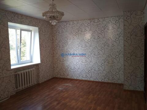 1-к Квартира, 34 м2, 5/5 эт. г.Подольск, Кирова ул, 80 - Фото 2